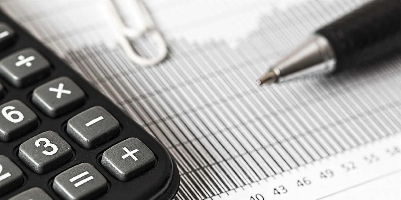 New VAT number for sole traders